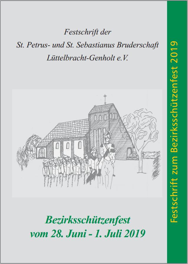 Festschrift (PDF, 23MB)